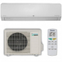 Daikin FTXV60AB/RXV60AB, Fabricat in China, timer on/off, hot start, sleep mode, X-Fan, A